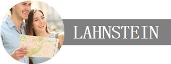 Deine Unternehmen, Dein Urlaub in Lahnstein Logo